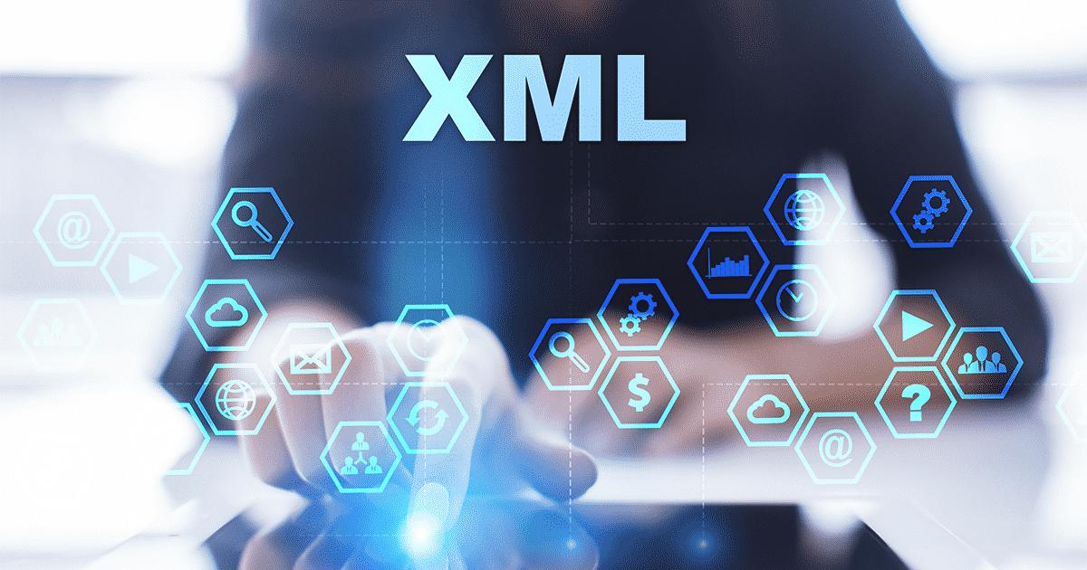 DANFE x Arquivo XML: entenda a diferença!